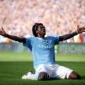 Adebayor City