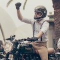 modern motorcycle style 7