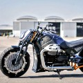 modern motorcycle style 8