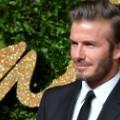 Beckham beard