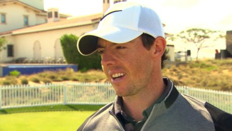 golf rory mcIlroy anderson intv_00001016