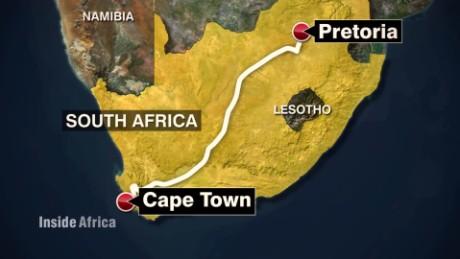 rovos rail south inside africa spc a_00021906.jpg