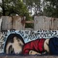 aylan kurdi graffiti