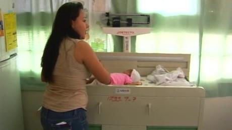 cnnee pkg zika el salvador prohibicion aborto_00011116
