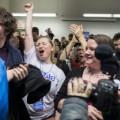 23 Iowa Caucus 0201 RESTRICTED