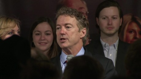 Rand Paul victory Liberty movement sot_00003925