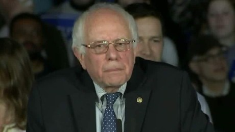 iowa caucuses bernie sanders speech sot_00003013.jpg