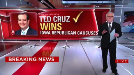 iowa caucus cnn coverage recap origwx js_00013022