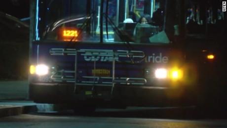 new york albany bus pkg_00001902.jpg