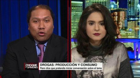 cnne choque a block el chapo interview _00085221.jpg