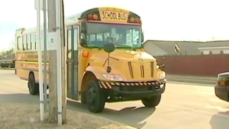 Oklahoma high school wrestlers charge with rape pkg_00000201