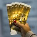 01 Super Bowl ticket 0202