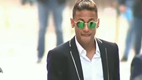 cnnee vo deportes neymar fraude barcelona audiencia madrid_00003605