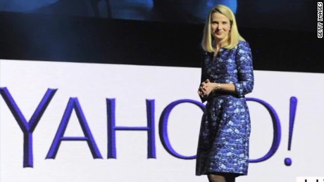 investors frustrated with yahoo jackson interview_00005313