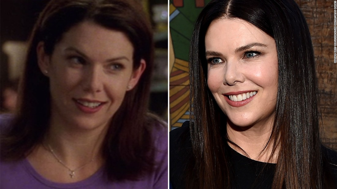 "Finally, there will be a ""Gilmore Girls"" sequel! Series creator Amy Sherman-Palladino is filming <a href=""http://money.cnn.com/2016/01/29/media/gilmore-girls-netflix-revival/index.html"">a four-part reboot for Netflix.</a> Since the series ended in 2007, star Lauren Graham, who played Lorelai Gilmore, went on to star in NBC's ""Parenthood"" as another loving single mom. Here's what the rest of the cast is up to:"
