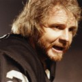 RESTRICTED 01 ken stabler