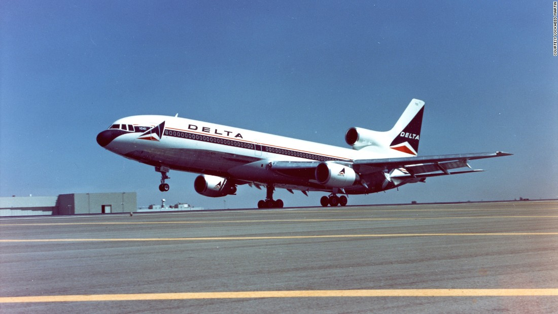 "Among the rarest of the ""trijet"" birds is the Lockheed L1011 TriStar. A representative of Lockheed's tech ops department told CNN the only known flying L-1011 is operated by U.S. firm Orbital Science, which uses it for airborne launches of satellite booster rockets. There are also three U.S. registered TriStars in Amman, Jordan."