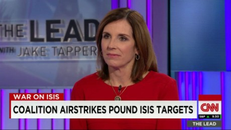 Syrian refugee and safety Lead Rep. Martha McSally Live_00002013