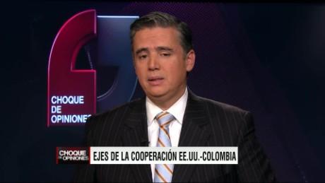 exp cnne choque de opiniones plan colombia_00002001