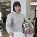 Ibtihaj Muhammad olympic fencer hijab orig mg_00010030