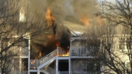 nj girl rescued from fire jumps burning building_00001220