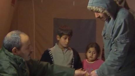 jordan syria refugee crisis help karadsheh lklv_00020019