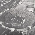 Tulane Stadium Super Bowl Dolphins - Cowboys 1972