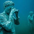 Jason_deCaires_Taylor_sculpture-5303_Jason-deCaires-Taylor_Sculpture.