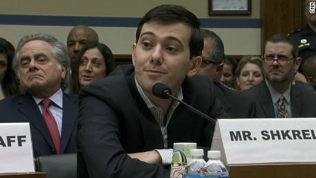 martin shkreli pharma bro congress gowdy cummings sot_00003029
