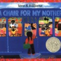 01 BlackGirlBooks A Chair For My Mother