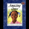 07 BlackGirlBooks Amazing Grace