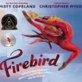 18 BlackGirlBooks Firebird Misty Copeland