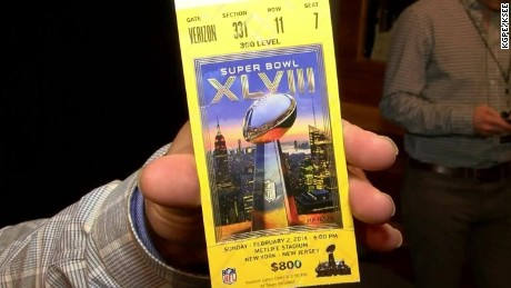 stubhub super bowl 50 tickets pkg_00001327.jpg
