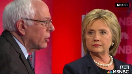 msnbc democratic debate bernie sanders hillary clinton obamacare orig vstan 2_00001008