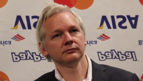 julian assange ruling elbagir lok_00014718