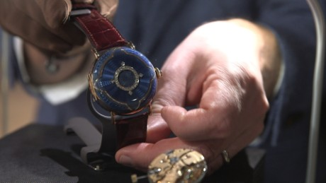 new indie watch brands tomkins pkg_00011018