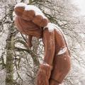 kaws yorkshire sculpture park tease 3