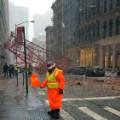 04 nyc crane collapse 0205