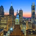 01 lonely planet top spots 2016 philly
