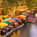 07 lonely planet top spot San Antonio