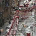 07 nyc crane collapse 0205