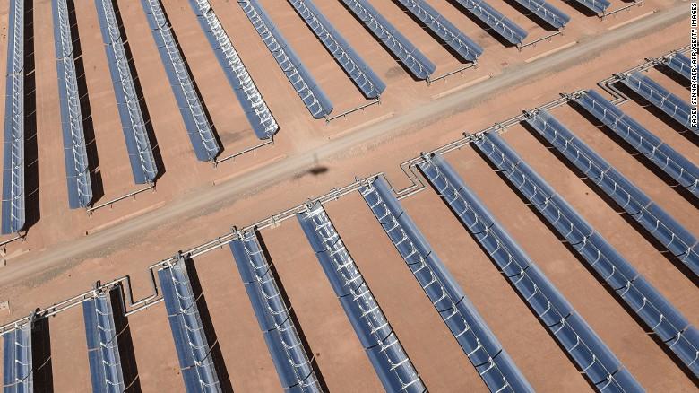 http://i2.cdn.cnn.com/cnnnext/dam/assets/160205152323-aerial-view-noor-solar-plant-exlarge-169.jpg