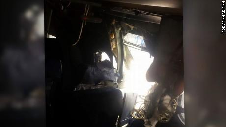 somalia airplane explosion laptop bomb suspect kriel bpr nr_00000430