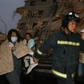 03 Taiwan earthquake