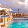 12 Best cruise ships Viking Sta