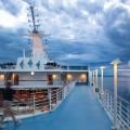 13 Best cruise ships Oceania Nautica