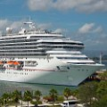 18 Princess Cruises Carnival Freedom
