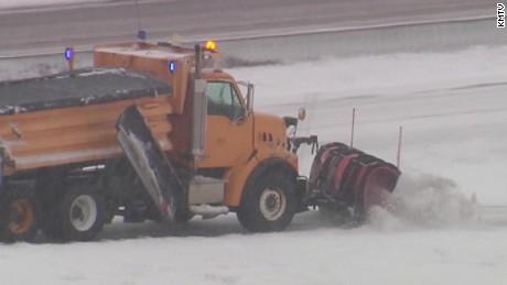 Blizzard snow Heart Transplant Omaha Nebraska pkg_00005712