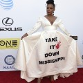 01 naacp awards 0206