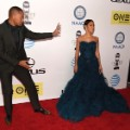 04 naacp awards 0206